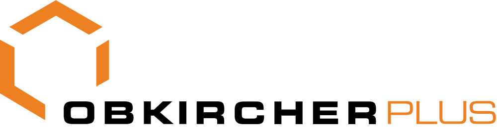 Obkircher Logo